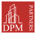 DPM Engineers